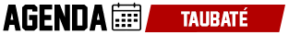 Poupatempo Taubaté  ⇒ Agendamento (RG, CNH, CTPS, Habilitação)